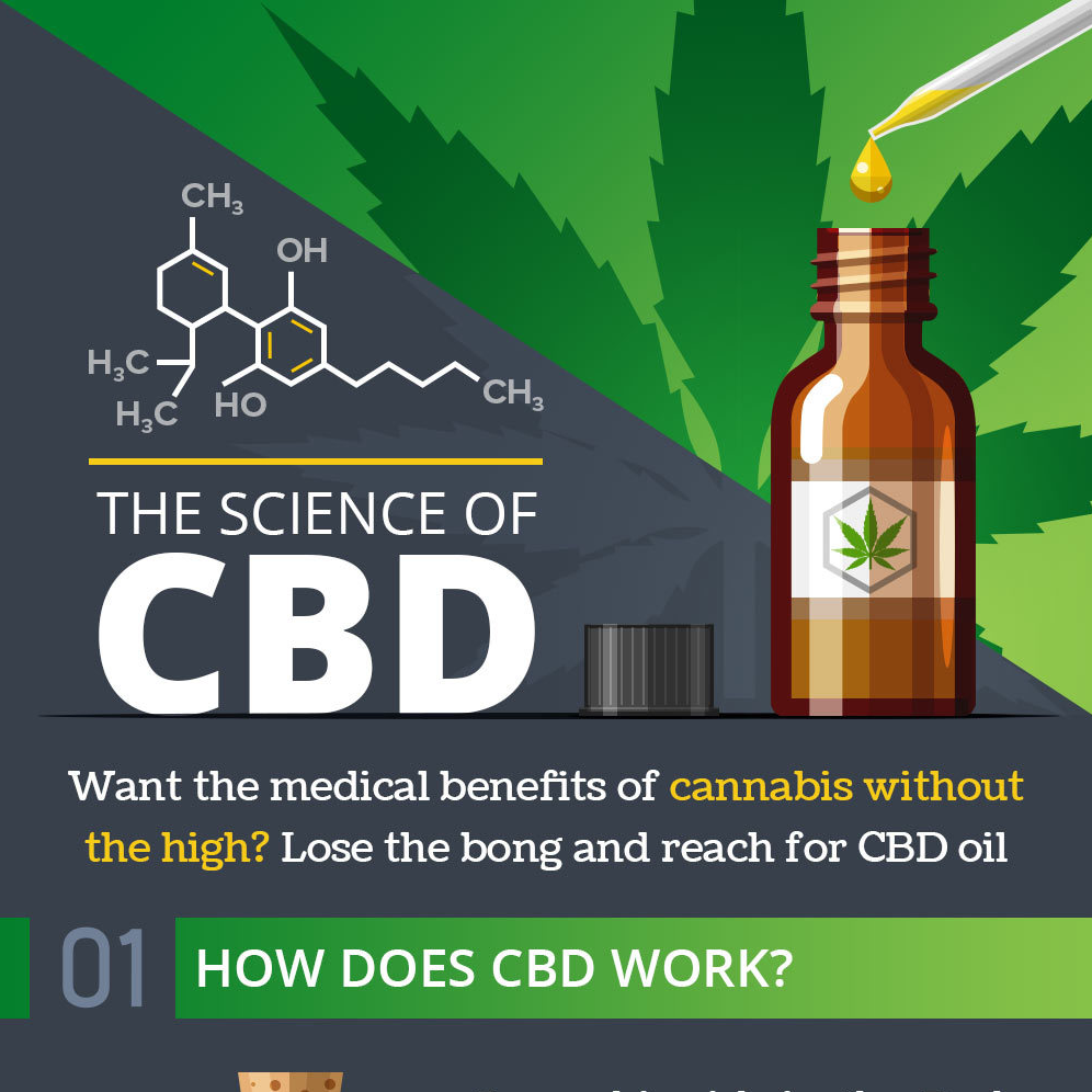 how to get cbd oil