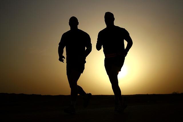CBD for Longevity and Anti-Aging
