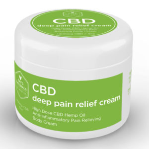 cbd-oil-cream