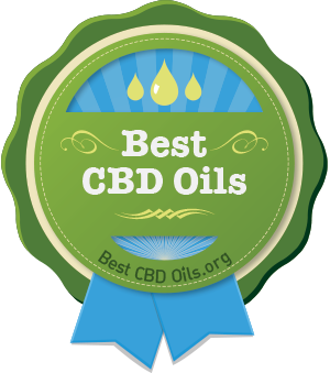 Best CBD Oil for healthy skin
