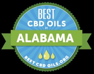 Best CBD Oil in Alabama
