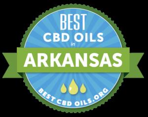 CBD Oil in Arkansas
