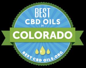 CBD Oil In Colorado