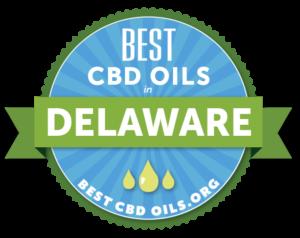 CBD Oil in Delaware