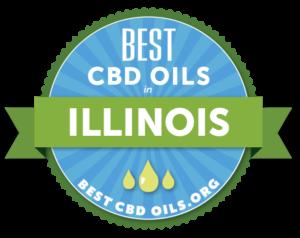 CBD Oil in Illinois