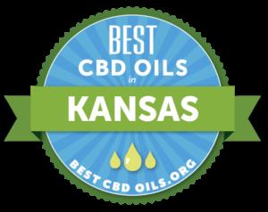 CBD Oil in Kansas