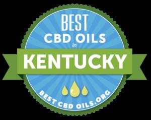 kentucky's best cbd oil