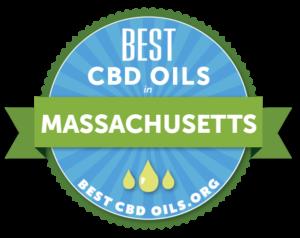 CBD Oil in Massachusetts