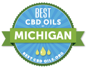 CBD Oil in Michigan