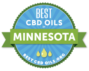 CBD Oil in Minnesota