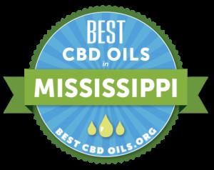 CBD Oil in Mississippi