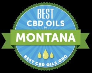 CBD Oil in Montana