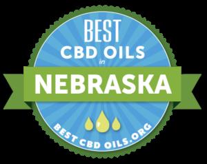 CBD Oil in Nebraska