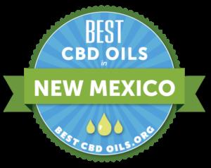 CBD Oil in New Mexico