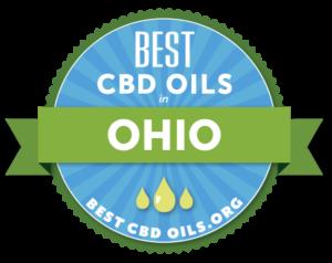 CBD Oil in Ohio