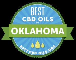 CBD Oil in Oklahoma