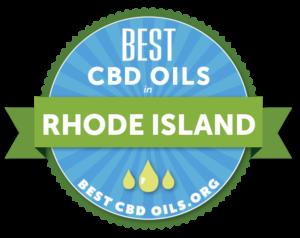 CBD in Rhode Island