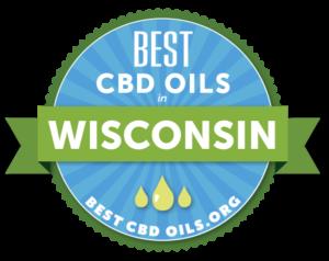 CBD Oil in Wisconsin