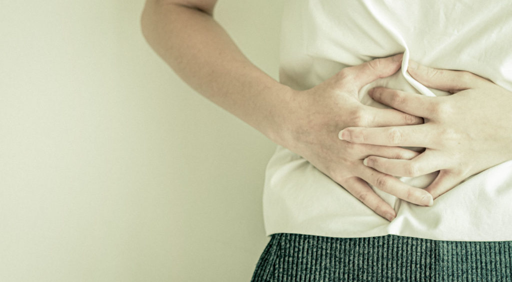 CBD and Constipation: Can CBD Oil Offer Relief?