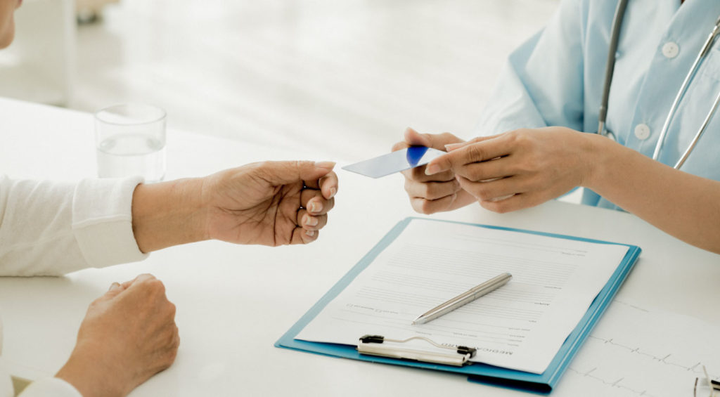 Does Health Insurance Cover CBD Oil