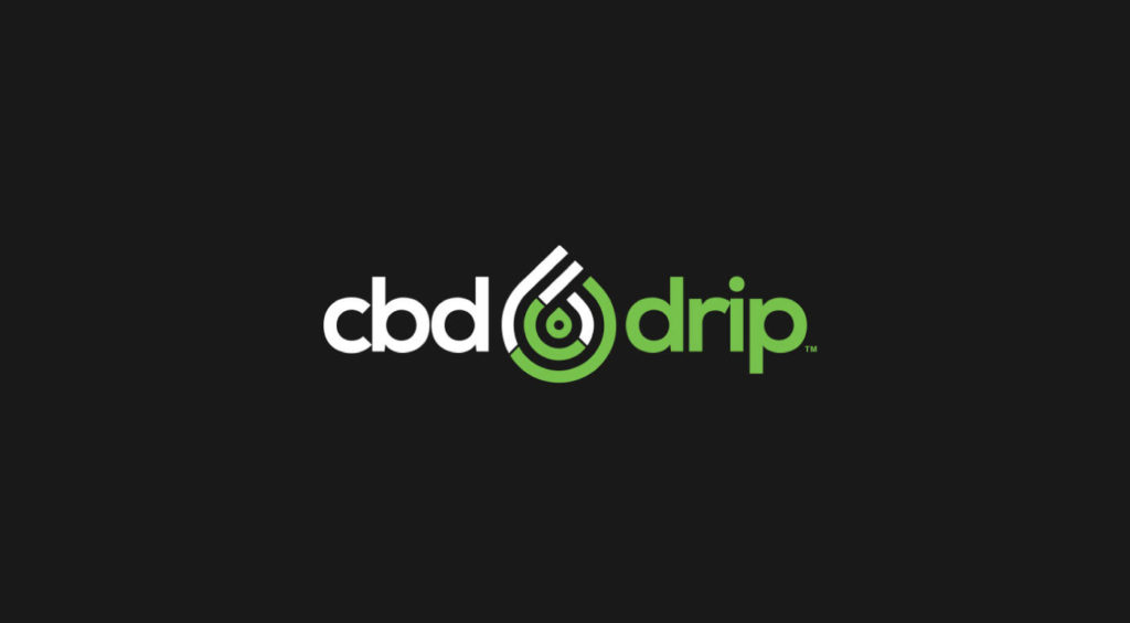 CBD Drip Company Review