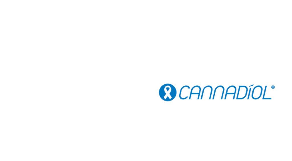 Cannadiol