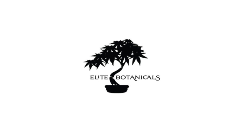 Elite Botanicals Company Review