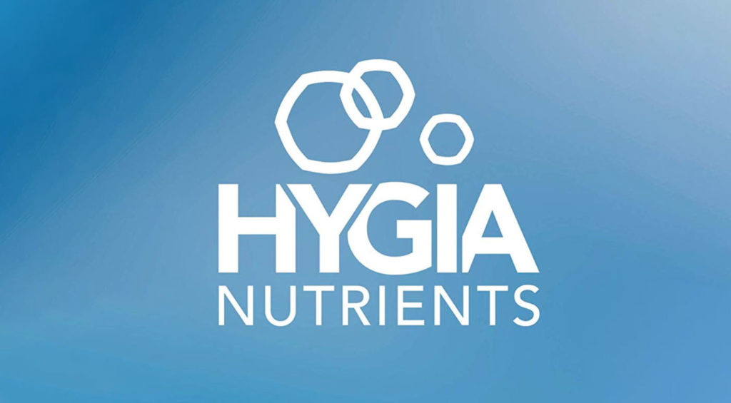 Hygia Nutrients Company Review