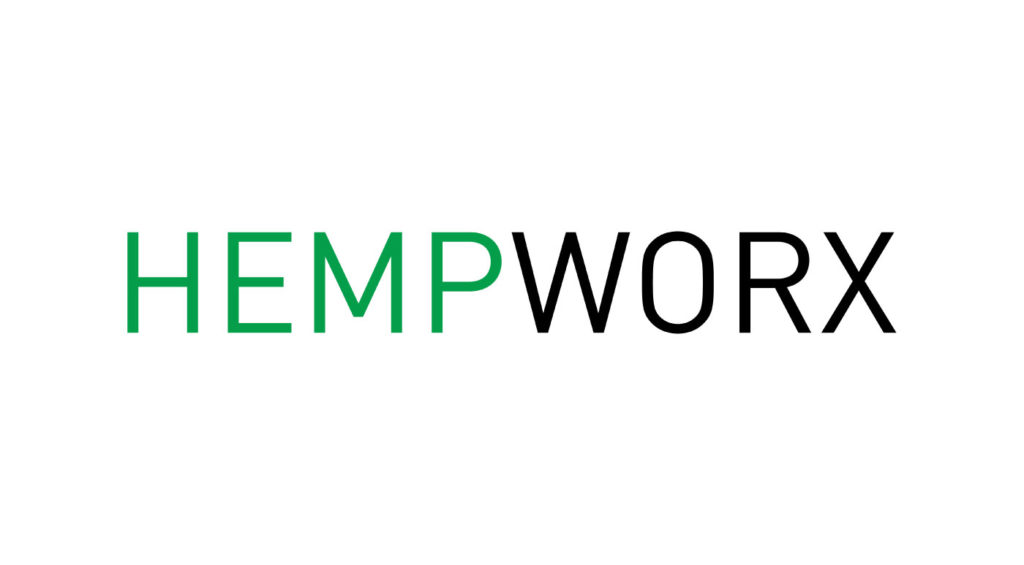 Hemp Worx Company Review