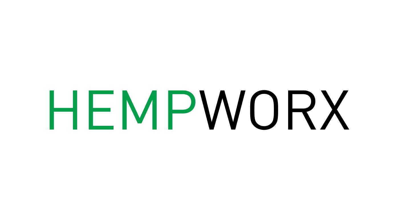 20% Off Hemp Worx Coupon Code