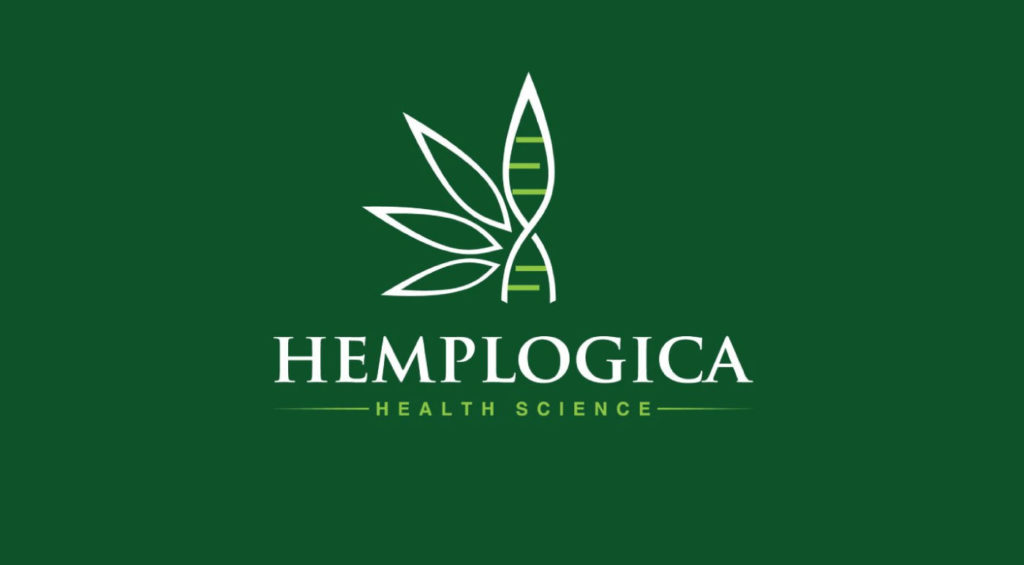Hemplogica Company Review