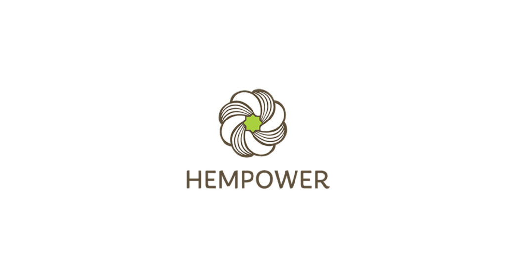 Hempower Company Review