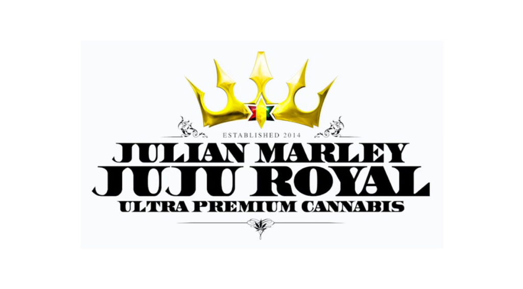 JuJu Royal Company Review