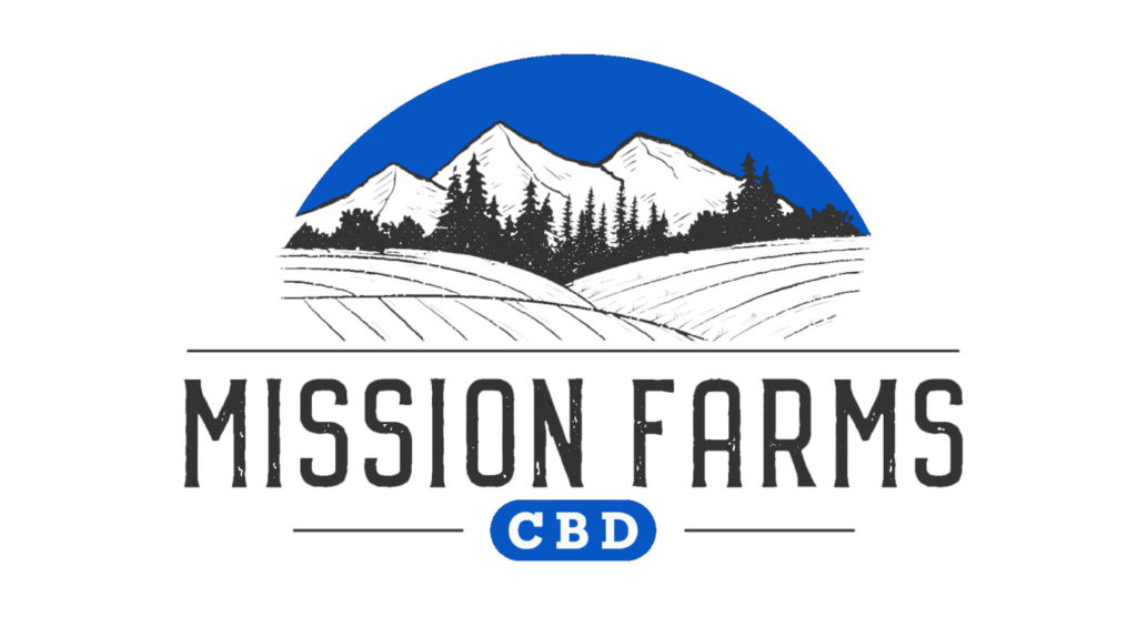Mission Farms CBD Company Review