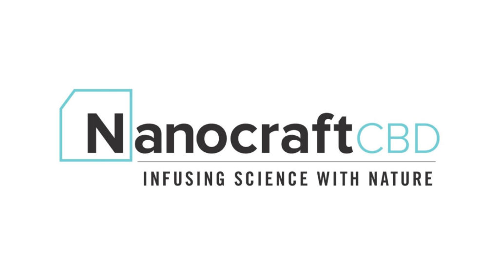 NanoCraft CBD Company Review