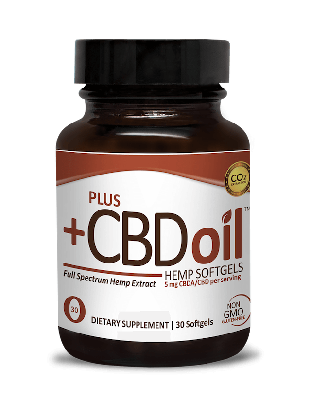 8-Plus-CBD-for-Depression.png