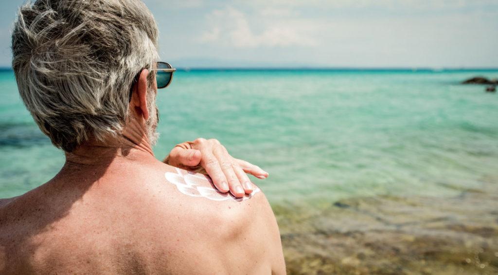 CBD for Skin Cancer