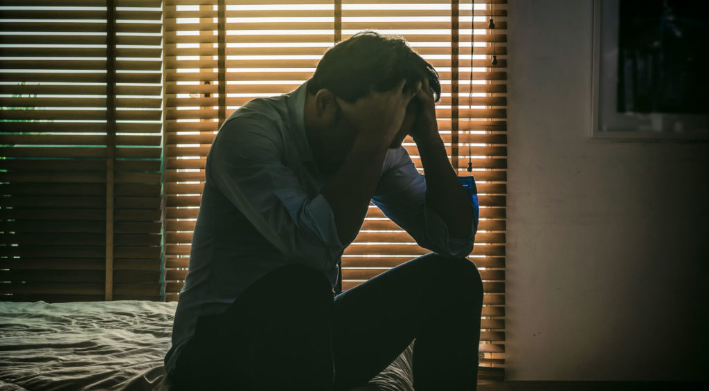 Exploring Treatments for Depression: CBD and Antidepressants