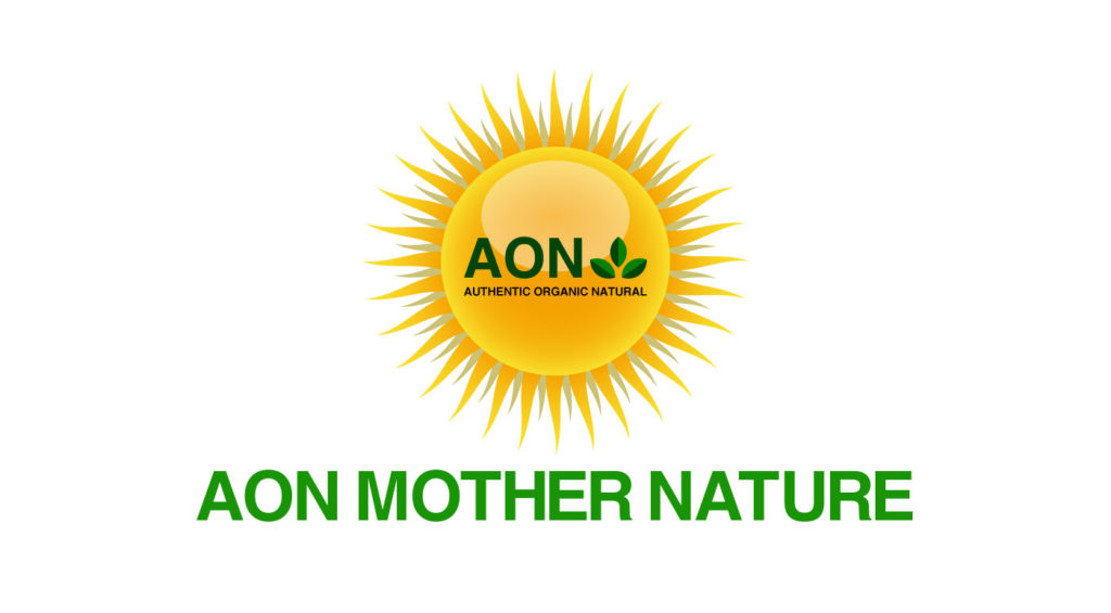 AON Mother Nature Company Review