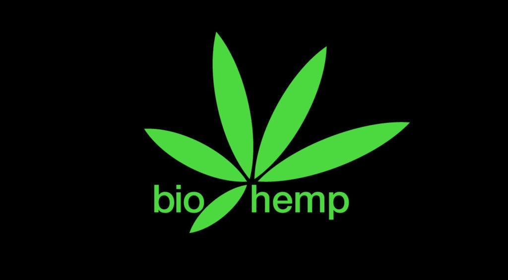 Bio Hemp CBD Company Review