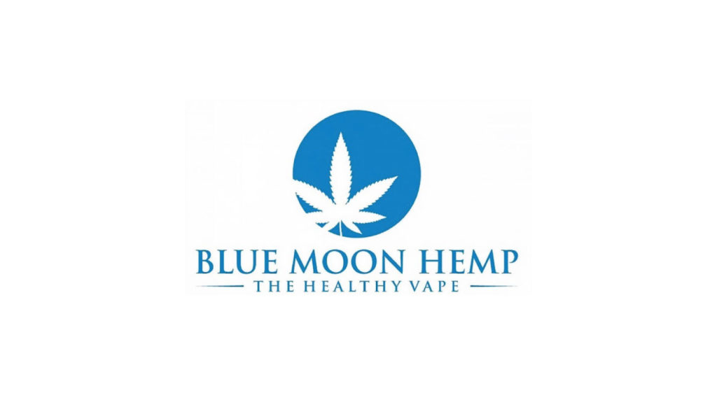 Blue Moon Hemp Company Review
