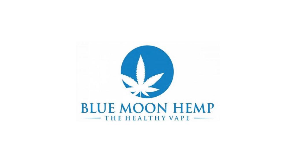 Blue Moon Hemp Company Review