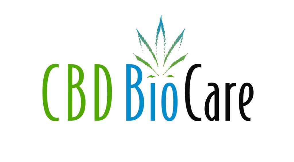 CBD BioCare Company Review