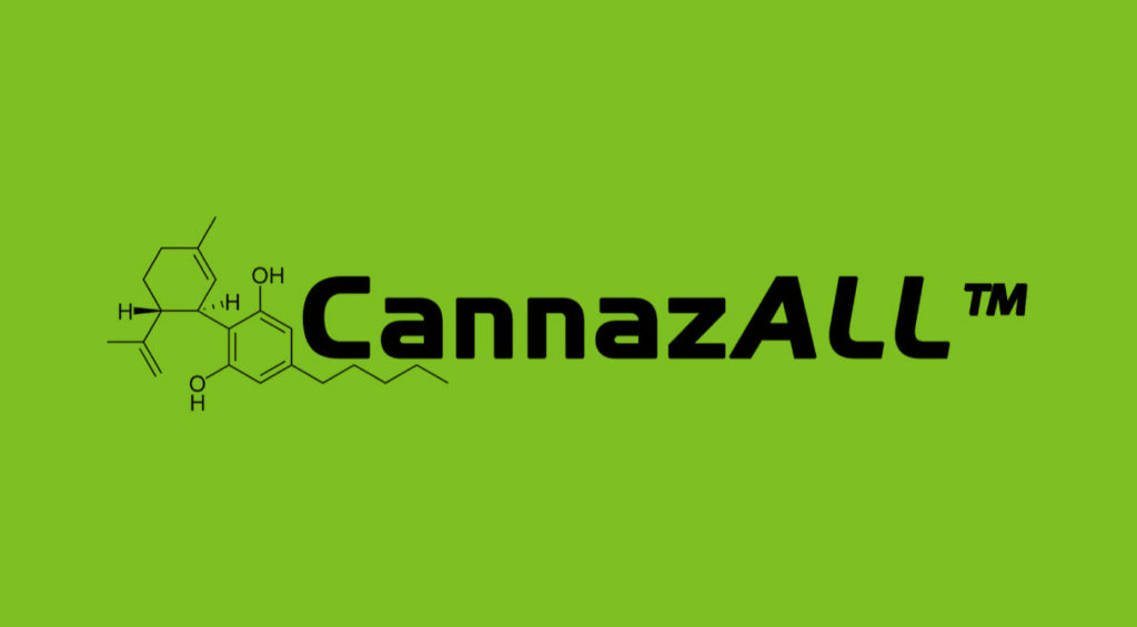CannazALL Company Review
