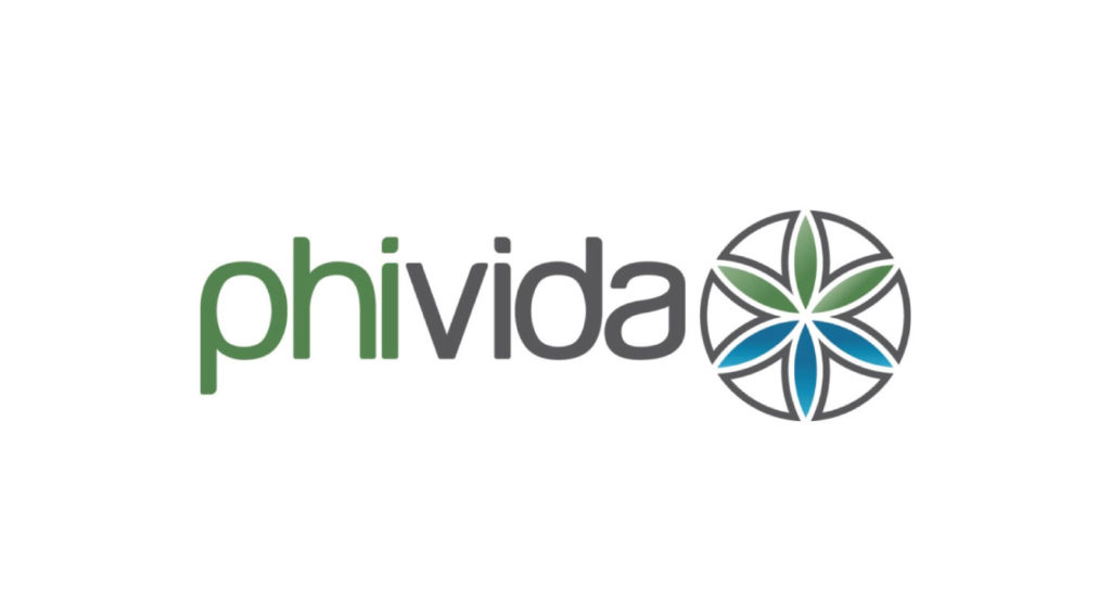 Phivida Company Review
