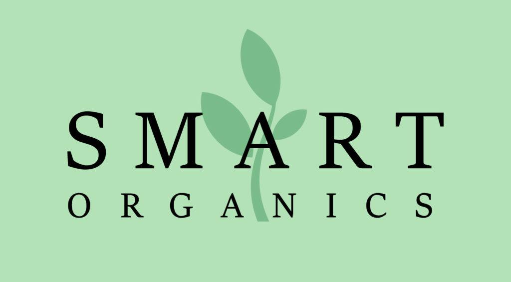 Smart Organics Inc. Company Review