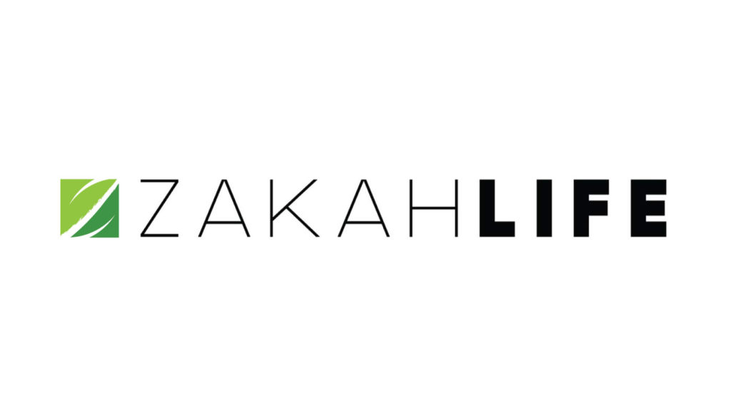 Zakah Life Essentials Company Review