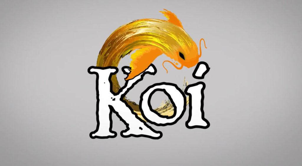 Koi CBD Company Review