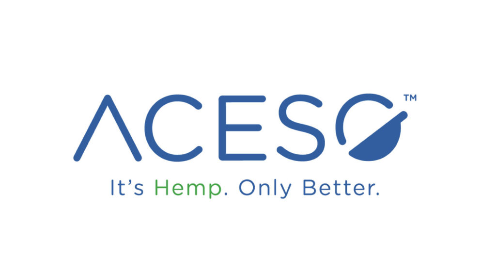 Aceso Hemp Company Review