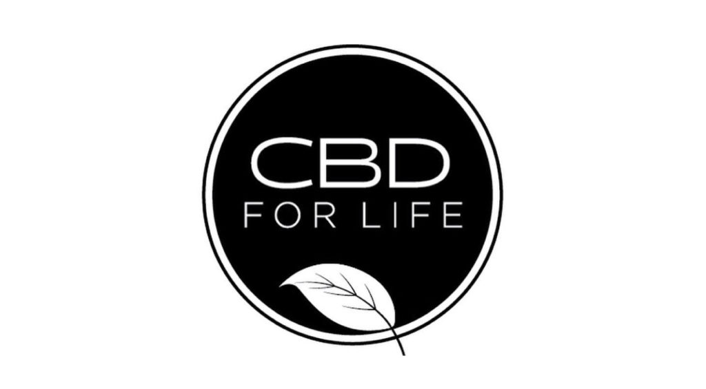 CBD For Life Company Review